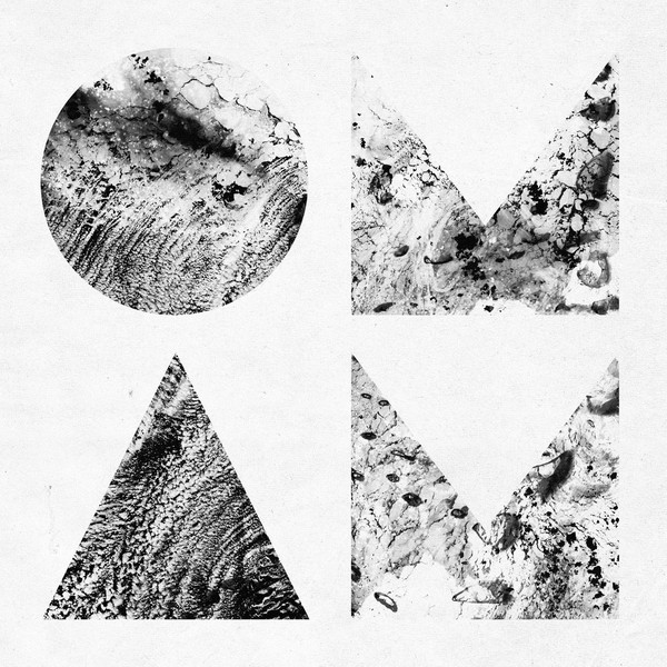 Of Monsters And Men - Beneath The Skin (2 LP)