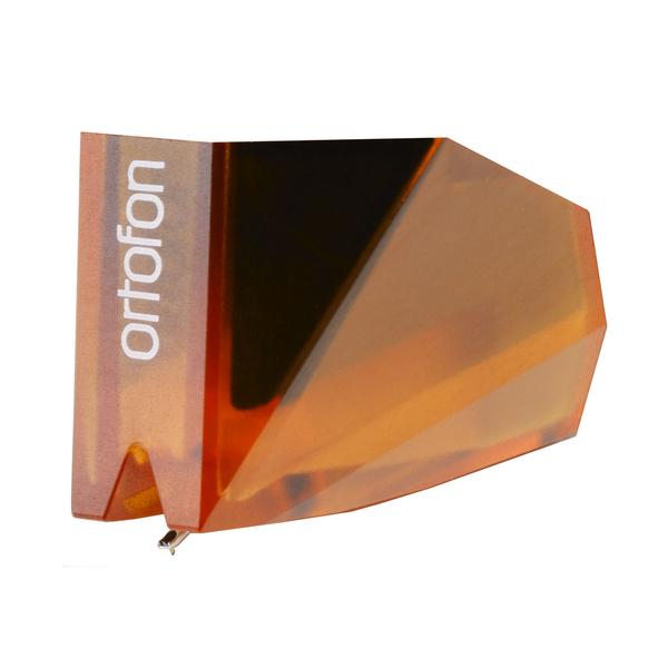 Игла для звукоснимателя Ortofon 2M-Bronze Stylus