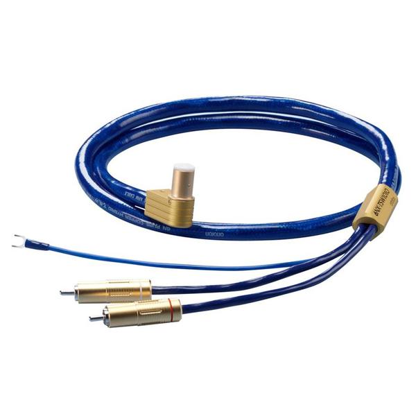 Кабель для тонарма Ortofon 6NX-TSW 1010 L 1.2 m