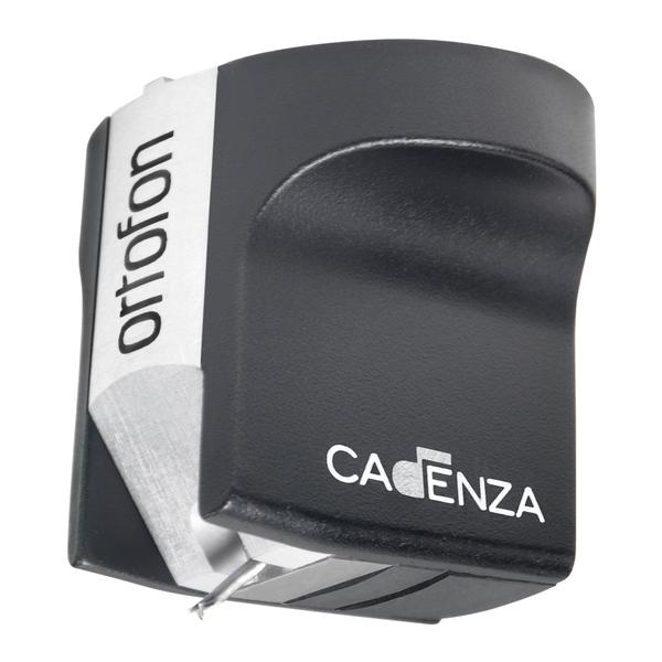 цены Головка звукоснимателя Ortofon Cadenza Mono