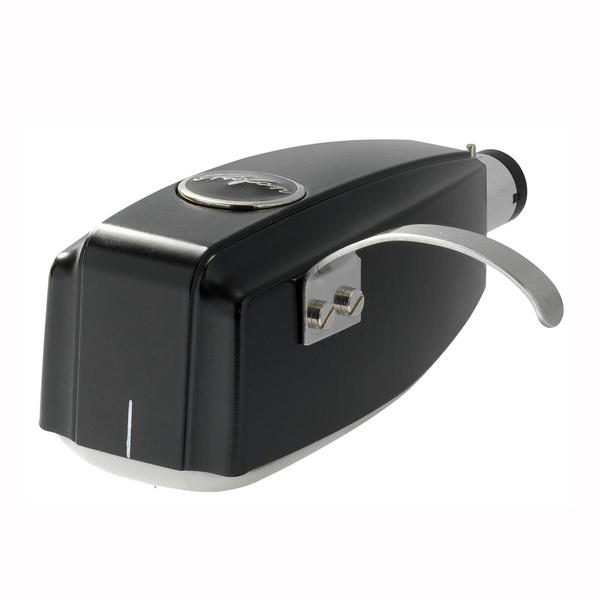 Фото - Головка звукоснимателя Ortofon SPU Classic GM MKII домик когтеточка меридиан квадратный трехэтажный с двумя окошками лапки цвет серый белый 66 х 36 х 94 см