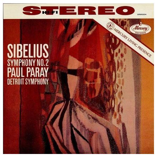 Sibelius Sibelius - Symphony No.2 окко каму lahti symphony orchestra ян сибелиус lahti symphony orchestra okko kamu sibelius the symphonies 3 sacd
