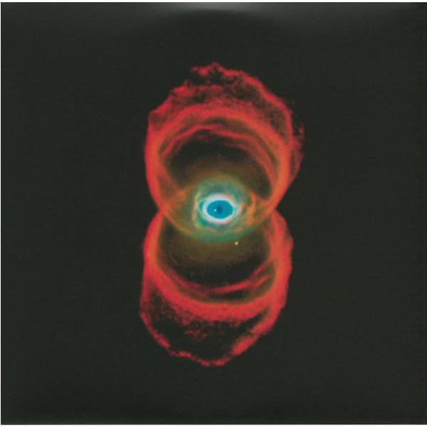 Pearl Jam - Binaural (2 LP)