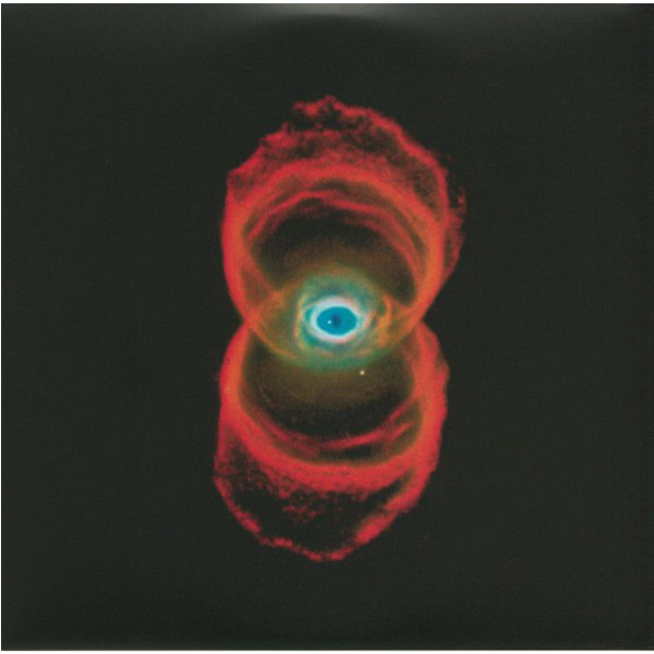 Pearl Jam Pearl Jam - Binaural (2 LP) pearl jam pearl jam binaural 2 lp