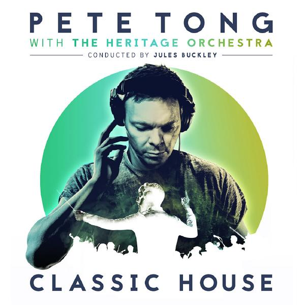 Pete Tong - Classic House (2 LP)