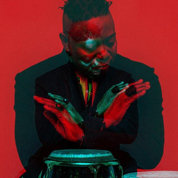 лучшая цена Philip Bailey Philip Bailey - Love Will Find A Way (2 LP)