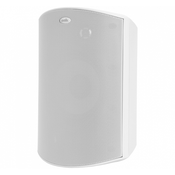 Всепогодная акустика Polk Audio Atrium 8 SDI White