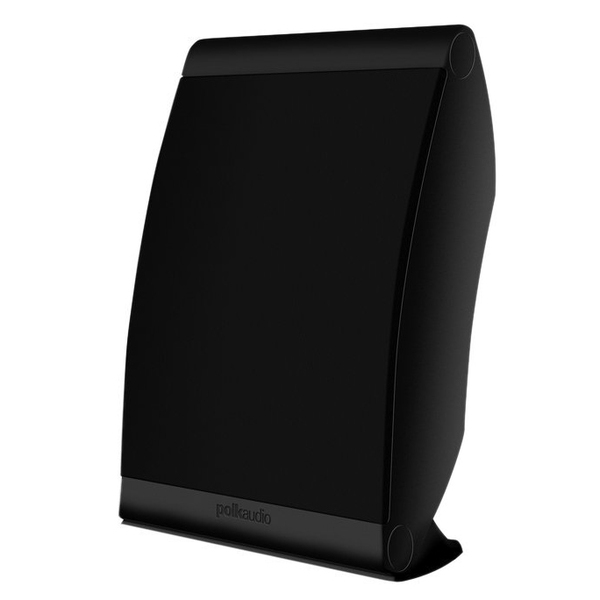 Настенная акустика Polk Audio OWM 3 Black цена