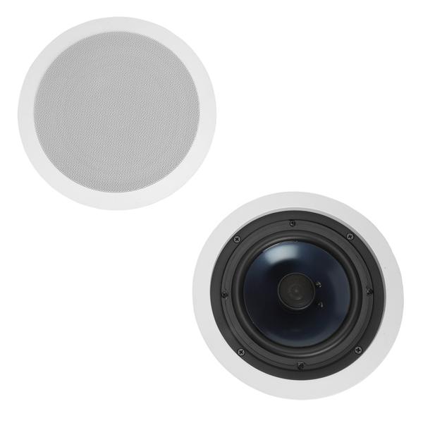 Встраиваемая акустика Polk Audio RC60i цены