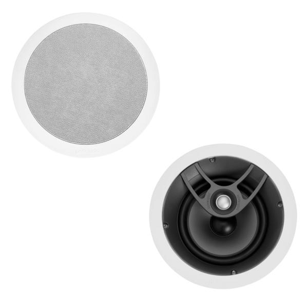 Встраиваемая акустика Polk Audio SC60 цены
