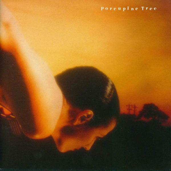Porcupine Tree - On The Sunday Of Life (2 LP)