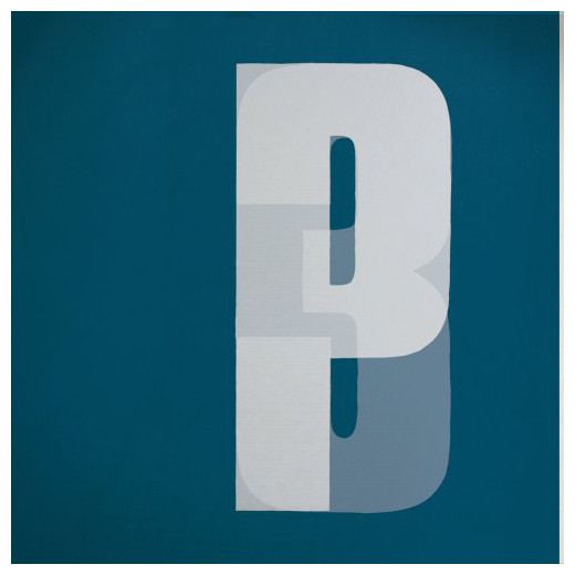 Portishead - Third (2 LP)