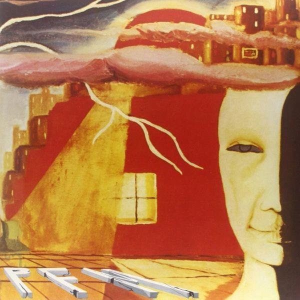 Premiata Forneria Marconi - Storia Di Un Minuto (180 Gr)