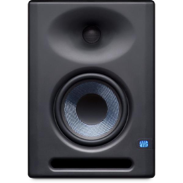 Студийный монитор PreSonus Eris E5 XT все цены