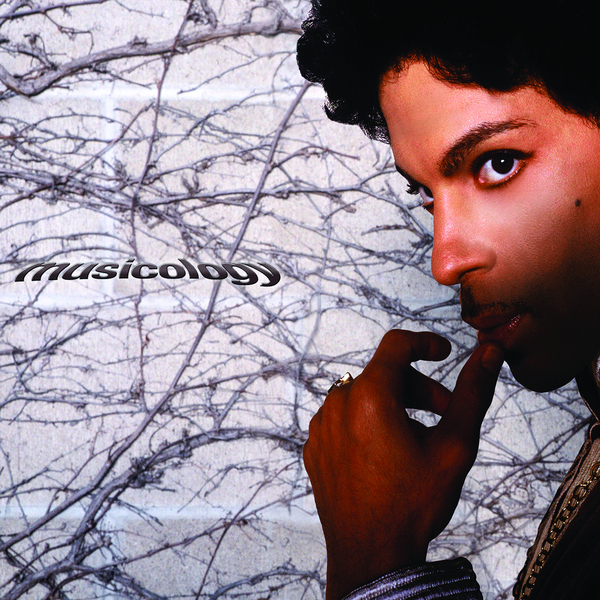 Prince - Musicology (2 Lp, Colour)