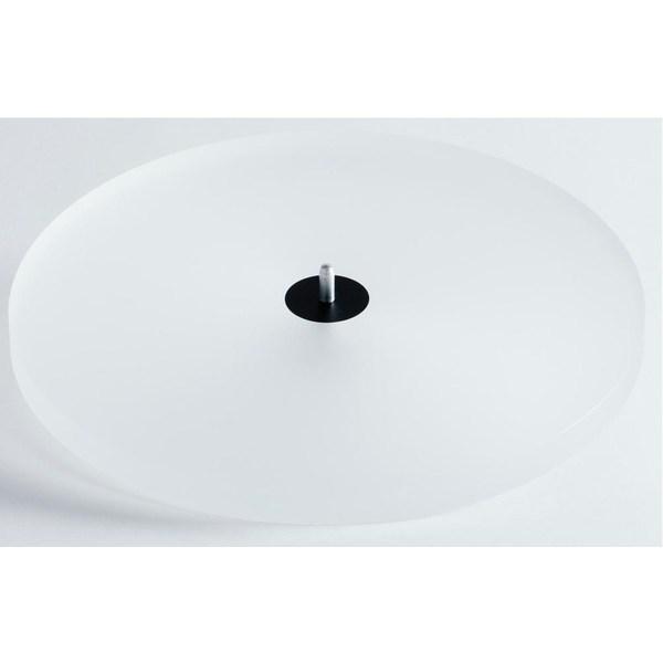 Фото - Товар (аксессуар для винила) Pro-Ject Акриловый диск Acryl It E виниловый проигрыватель pro ject essential iii digital white om 10
