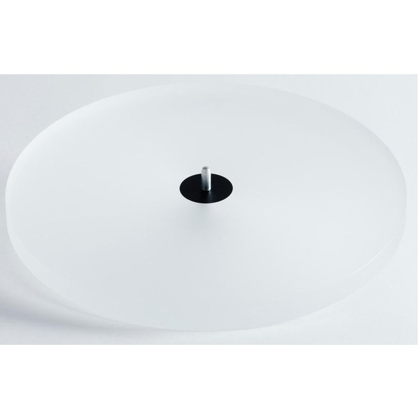 цена на Товар (аксессуар для винила) Pro-Ject Акриловый диск Acryl It E