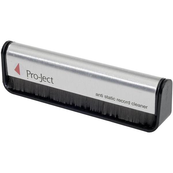 лучшая цена Щетка антистатическая Pro-Ject Pro-ject Brush it