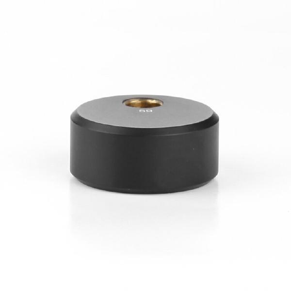 Противовес Pro-Ject Counterweight 59 (118 g)