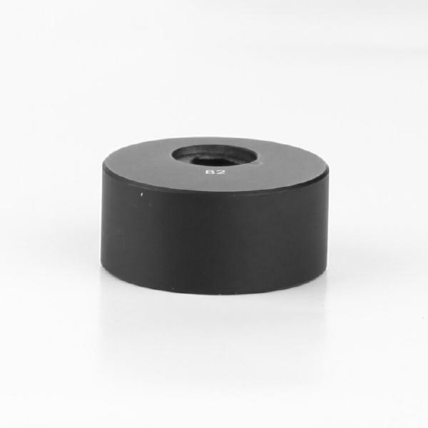 цена на Противовес Pro-Ject Counterweight 82 (RPM 1 Carbon)