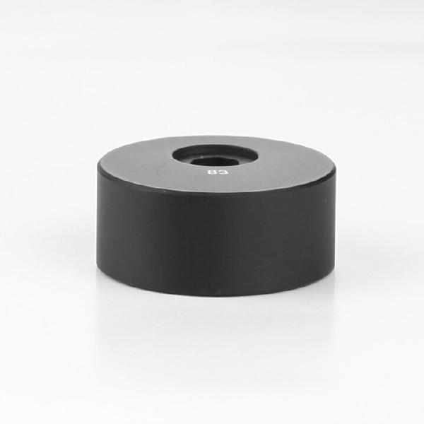 Противовес Pro-Ject Counterweight 83 (RPM 3 Carbon) цена