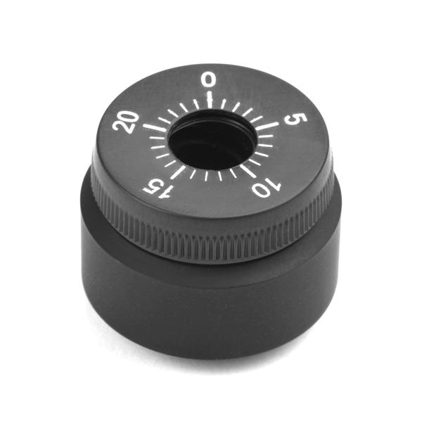 Противовес Pro-Ject Counterweight 8 (55 g)