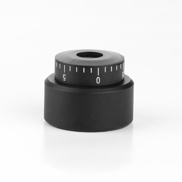 Противовес Pro-Ject Counterweight 9 (66 g)