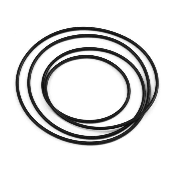 Пассик для винилового проигрывателя Pro-Ject Drive Belt Xtension 9