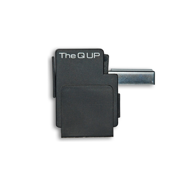 Товар (аксессуар для винила) Pro-Ject Автоматический подъемник тонарма Q UP