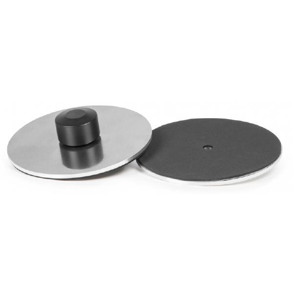 Прижим для виниловых пластинок Pro-Ject VC-S товар аксессуар для винила pro ject трубка влагозаборного механизма vinyl cleaner vc s 7