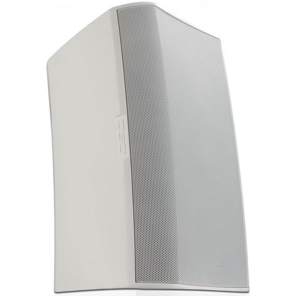 Всепогодная акустика QSC AD-S12 White