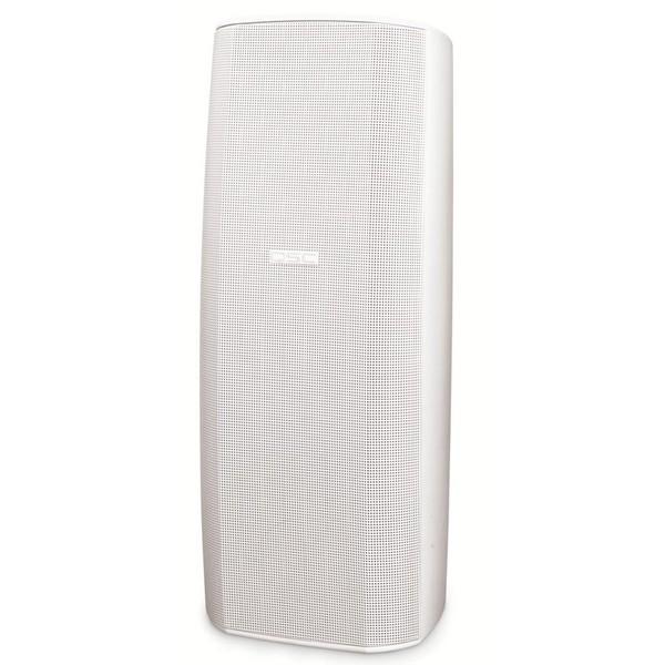 лучшая цена Всепогодная акустика QSC AD-S282H White