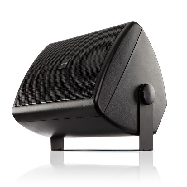 Всепогодная акустика QSC AC-S4T Black цена и фото