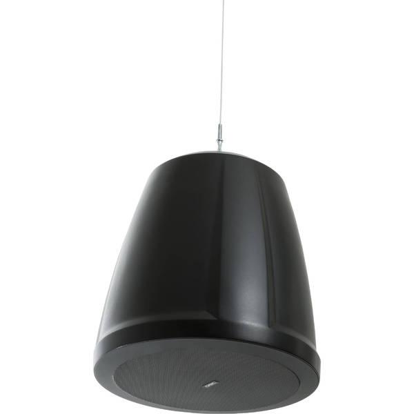 цена на Подвесной громкоговоритель QSC AD-P6T Black