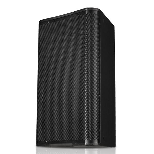 цена на Профессиональная пассивная акустика QSC AP-5122