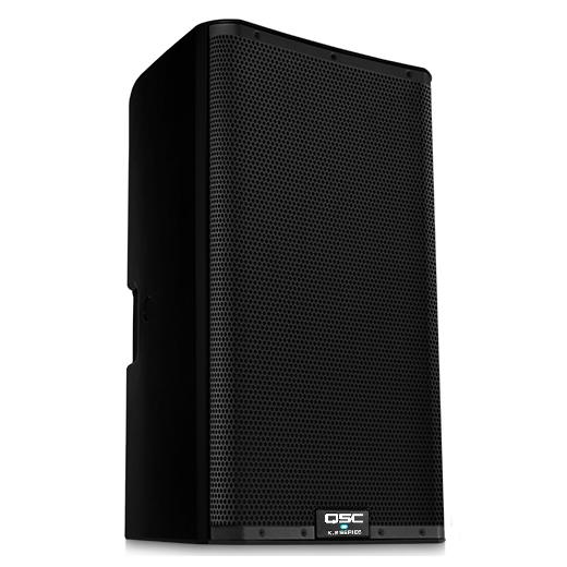 лучшая цена Профессиональная активная акустика QSC K12.2