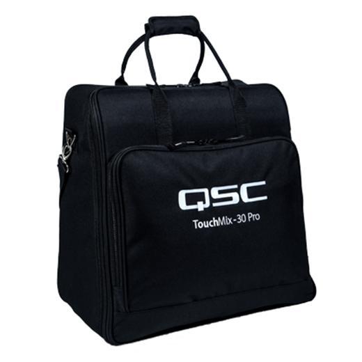 Аксессуар для концертного оборудования QSC Сумка микшера TouchMix-30 Pro Tote