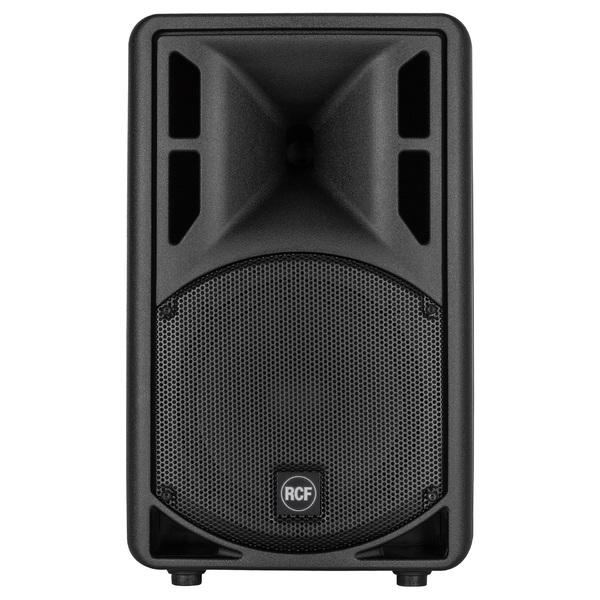 цены Профессиональная активная акустика RCF ART 310-A MK4