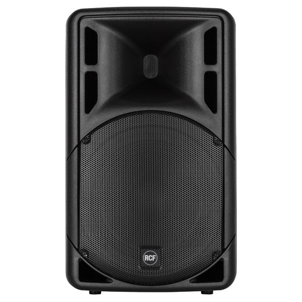 Профессиональная активная акустика RCF ART 312-A MK4