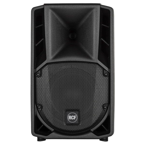 Профессиональная активная акустика RCF ART 708-A MK4 недорго, оригинальная цена