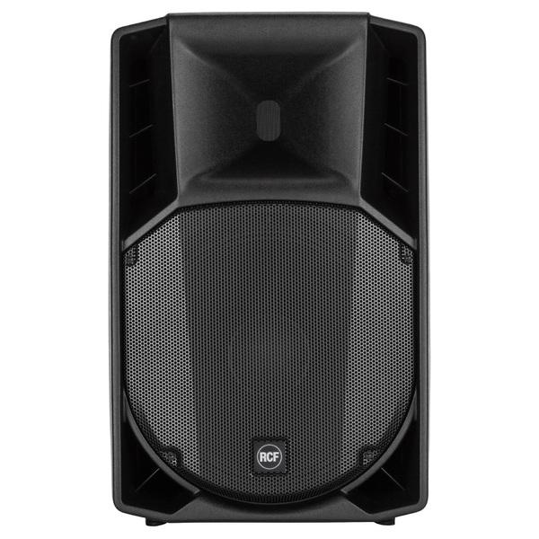 Профессиональная активная акустика RCF ART 745-A MK4 профессиональная активная акустика eurosound esm 15bi m