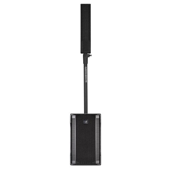 Комплект профессиональной акустики RCF EVOX 8 цены онлайн