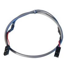 Кабель, аксессуар для студийного оборудования RME CDROM Audio Cable, internal, 2pin