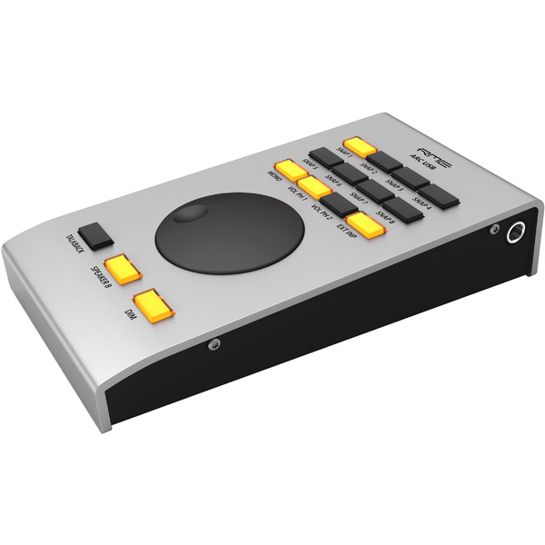 Контроллер ДУ RME ARC USB