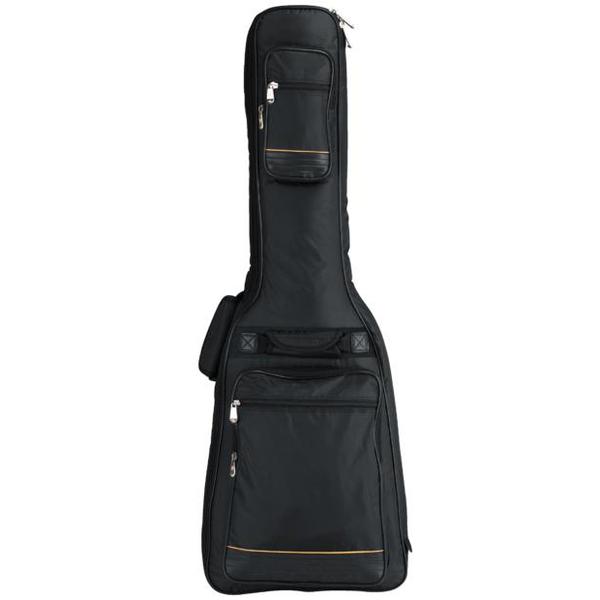 Чехол для гитары Rockbag RB20606B/PLUS цена