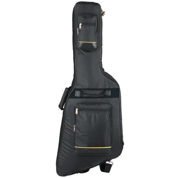 Чехол для гитары Rockbag RB20623B/PLUS цена