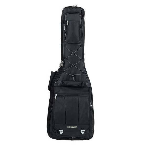 Чехол для гитары Rockbag RB20806B цена