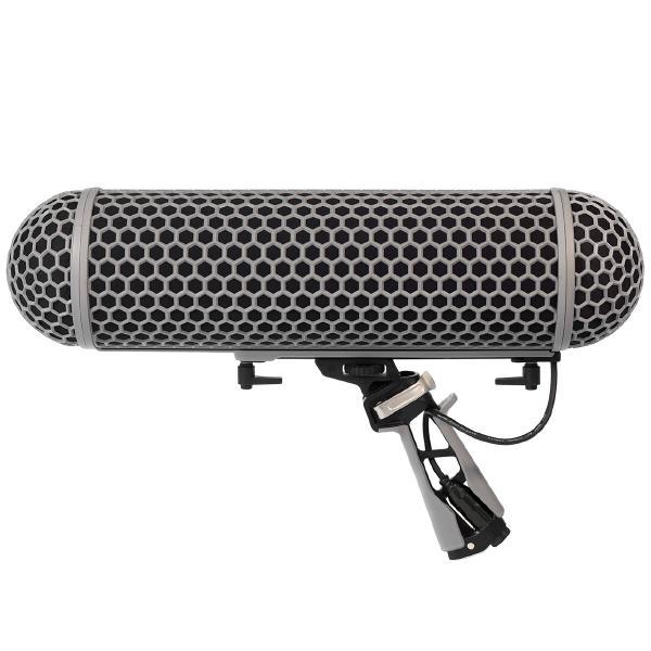 Ветрозащита для микрофона RODE Blimp