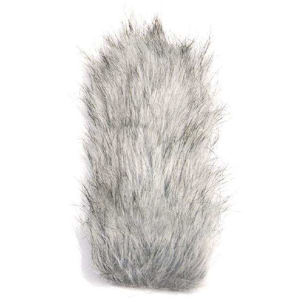 Ветрозащита для микрофона RODE DeadCat