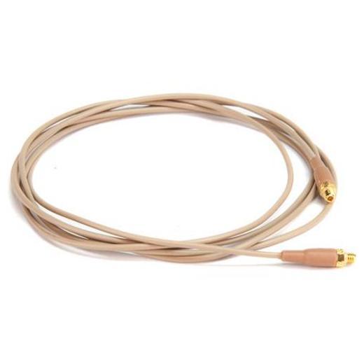Кабель микрофонный RODE MiCon Cable Pink 1.2 m